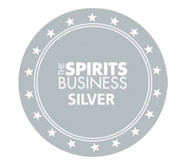 The Spirits Business Award 2015
