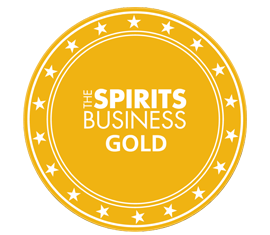 The Spirits Business Award 2014