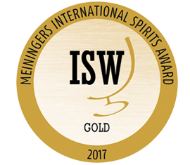 MEININGERS INTERNATIONAL SPIRITS AWARDS 2017, GERMANY