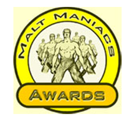 Malt Maniacs Awards 2016