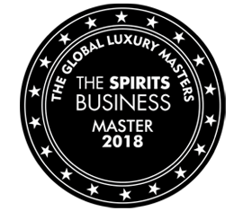 Global Luxury Masters 2018 Ultra Premium Master KANYA