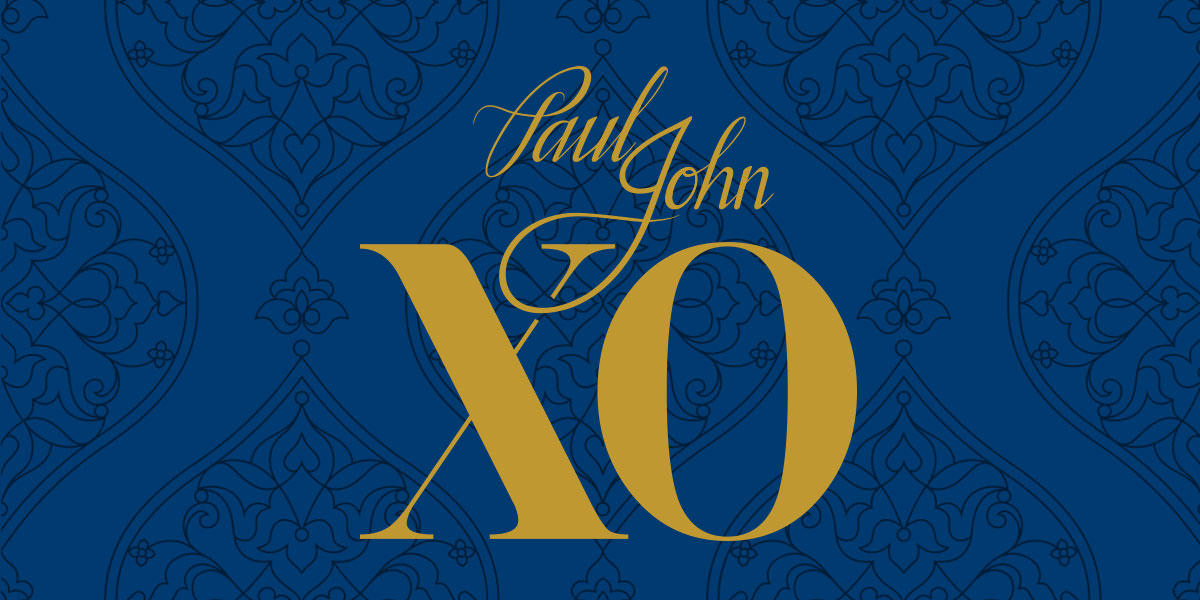 Paul John Whisky expands to premium Brandy with Paul John XO